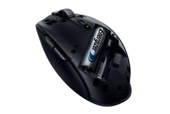 Razer rilascia il mouse Orochi V2 3