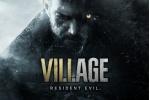 Pronti per il download i nuovi driver ottimizzati per Metro Exodus PC Enhanced Edition, Mass Effect Legendary Edition e Resident Evil Village.