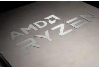 DDR5-5200, 28 linee PCIe Gen 4.0 e USB 4.0 nativo per i futuri Ryzen Raphael a 5nm.