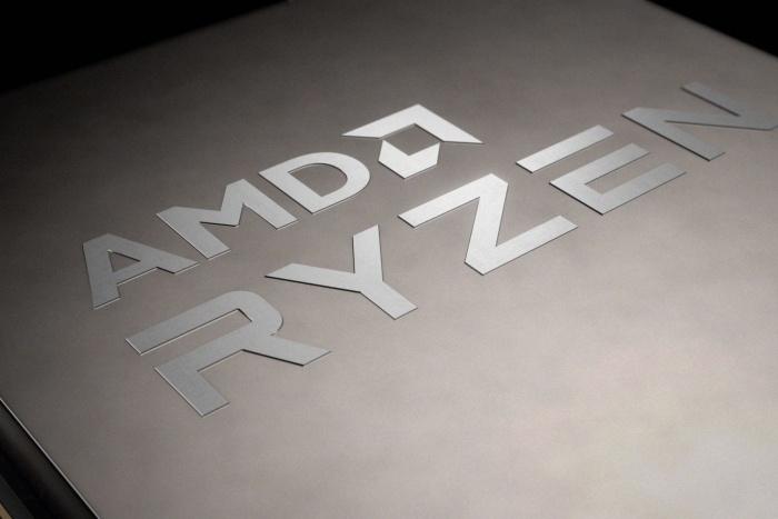 AMD Zen 4 offrirà un aumento dell'IPC di oltre un 20% 1