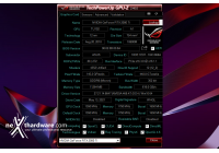Disponibile per il download una nuova versione con pieno supporto per le imminenti GeForce RTX 3080 Ti e RTX 3070 Ti.
