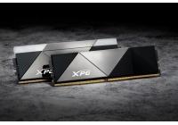 I moduli della serie CASTER avranno una frequenza sino a 7400MHz ed una capacità massima di 32GB.