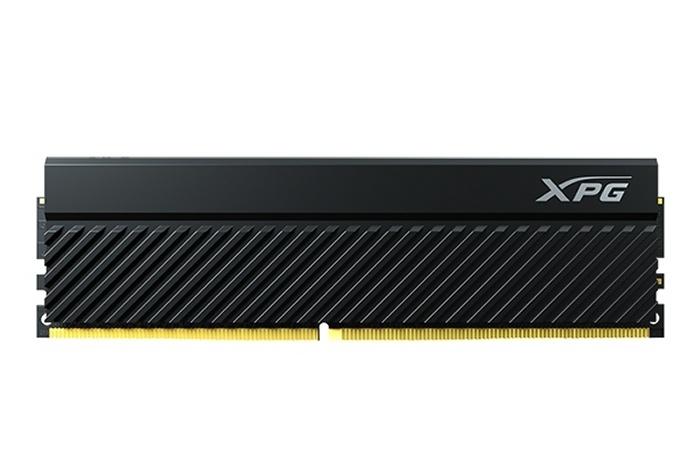 ADATA anuncia XPG SPECTRIX D45G RGB y GAMMIX D45 3