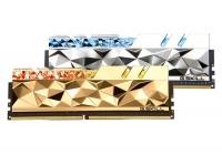 Disponibili già nel mese di giugno le nuove DDR4 premium a bassa latenza con frequenze sino a 4000MHz.