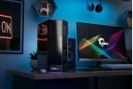In arrivo un nuovo accattivante case Mini-ITX pensato per allestire configurazioni gaming di fascia alta.