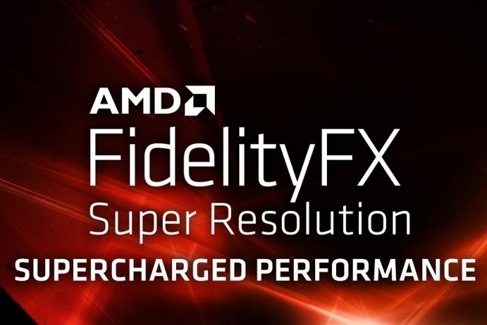 AMD rilascia i Radeon Software Adrenalin 21.6.1 1