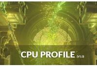 Disponibile un moderno benchmark per CPU che ne indica le prestazioni in contesti più vicini all'utilizzo reale.