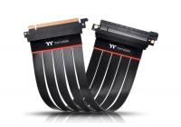 In arrivo i primi Extender di nuova generazione per sfruttare al massimo le recenti schede video AMD e NVIDIA.
