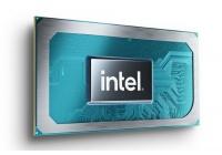 Boost clock di 5,3GHz e TDP sino a 228W per le nuove CPU Alder Lake-s serie K.