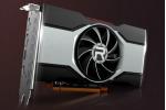 La nuova scheda per il 1080p sarà più veloce della RTX 3060 e sarà lanciata il 10 agosto.