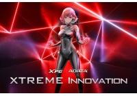 Nuovi SSD, memorie DDR5, periferiche gaming e notebook ad alte prestazioni in arrivo sul mercato autunnale.