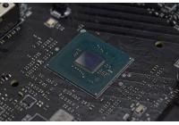 Diverse piattaforme in arrivo, comprese le nuove HEDT con supporto a CPU Alder Lake con un numero di core superiore a 16.