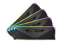 In arrivo dei nuovi moduli di memoria DDR4 a basso profilo con illuminazione RGB su 6 o 10 zone.