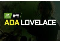 Design monolitico e arrivo in Q4 2022 per le nuove GPU con architettura Lovelace di NVIDIA.