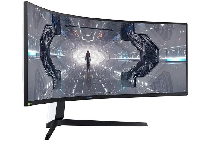 NVIDIA rilascia i GeForce 471.96 WHQL 1