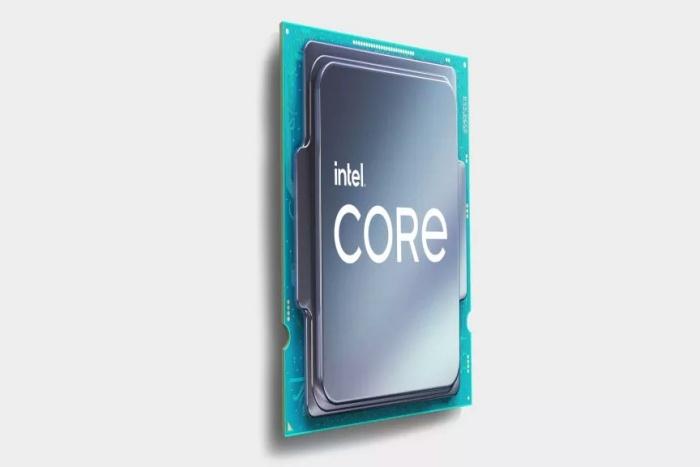 Il Core i9-12900K a 741 euro? 1