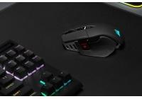 Sensore ottico da 26.000 DPI ed altre interessanti novità per i nuovi mouse gaming nella versione cablata o wireless.
