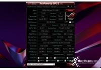 Aggiunto il supporto per nuove GPU, compresa quella integrata sulle CPU Alder Lake-S.