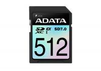 Annunciate ad agosto, arrivano finalmente sul mercato le nuove schede SD ad altissima velocità.