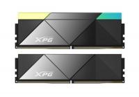 Il team di overclock di ADATA, XOCL, ha spinto un modulo di DDR5-4800 a 8118 MT/s.