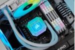 Disponibili i supporti per adattare i precedenti kit di installazione al nuovo socket LGA 1700.