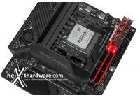 Disponibili sia la nuova patch tramite Windows Update che i driver aggiornati per il chipset sul sito AMD.