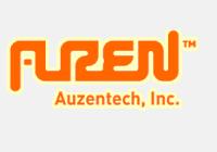 Nuova scheda audio ad alte prestazioni da Auzentech