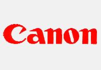 Canon presenta una nuova reflex che dovrebbe sostituire la EOS 50D