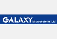 In arrivo le nuove Galaxy GeForce GTX 460 non reference equipaggiate con chip Volterra VT1185M