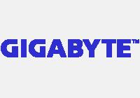 E'questo il nome della nuova linea di mainboard ad alte prestazioni di Gigabyte