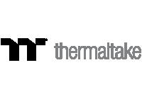 Una nuova unità da 1350W si aggiunge alla linea Toughpower di Thermaltake