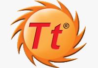 Thermaltake Technology Co., Ltd. logo