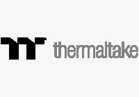 Thermaltake Technology logo