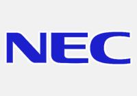Da NEC un nuovo monitor LCD dotato di caratteristiche ricercate in ambito professionale