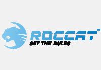 Roccat Kone XTD, Roccat Kone Pure e Roccat Lua si aggiungono alla già nutrita flotta di mouse gaming di Roccat.