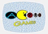 Acqui Games logo