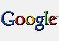Rilasciata l'ultima versione di Chrome con patch di sicurezza e Mouse Lock API.