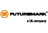 E'iniziato il Lords of Overclocking 2010, contest organizzato da Futuremark riservato ai possessori di mainboard MSI