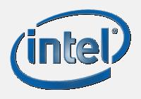 Debutto delle nuove CPU su socket LGA 1155 entro la fine dell'anno.