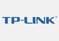 Da TP-Link una nuova soluzione per facilitare la creazione di una rete domestica.