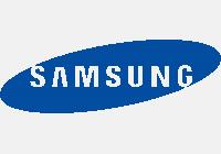 I modelli DA-E750 e DA-670 a valvole della Samsung riproducono l'audio da dispositivi Apple e Samsung.