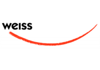 Weiss Engineering logo