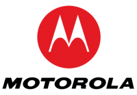 Da Motorola il sequel del tanto discusso tablet Xoom.