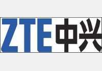 Presentazione ricca di novità per il produttore cinese.