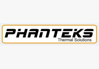 Phanteks logo