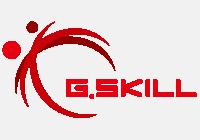 Vuoi vincere un kit di ram o un SSD? Semplice, basta partecipare al mega evento organizzato da G.Skill su Facebook.