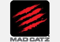 Da Mad Catz in arrivo una nuova linea di periferiche gaming multipiattaforma.