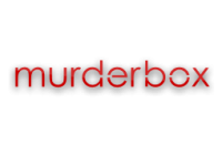 Il Murderbox MKII � il nuovo Million Dollar PC.