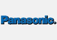 Panasonic svela maggiori dettagli relativamente alla nuova generazione di videocamere professionali ad aottiche intercambiabili micro4/3