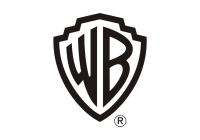 Warner Bros. Interactive Entertainment e DC Entertainment insieme per i nuovi capitoli dell'Arkhamverse.